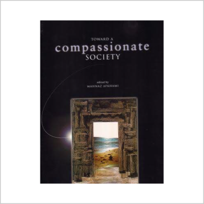 Toward A Compassionate Society