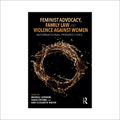 Feminist Advocacy, Family Law, and Violence against Women