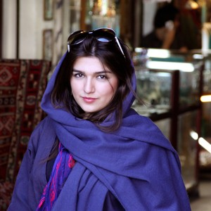 EPOCA Interview: Mahnaz Afkhami on How the Struggle for More Rights in Iran Has Yielded Gains